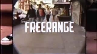 Demuja - Move EP (Freerange Rec) Teaser