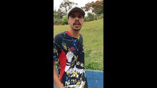 MC Teko - Corrida da vida sofrida ( Medley 2018 )