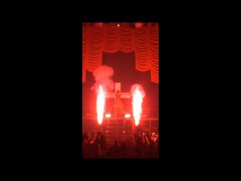 【サブスク解禁!】BABYMETAL - LIVE〜LEGEND I、D、Z APOCALYPSE〜 #Shorts