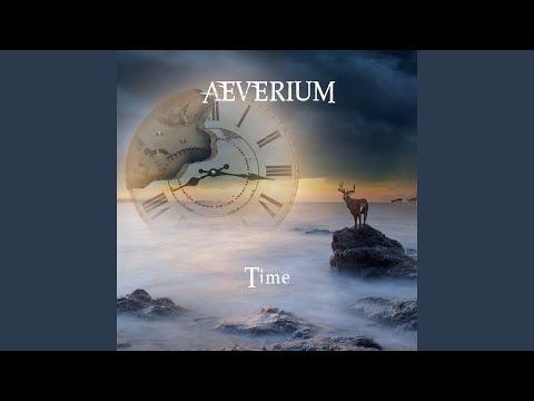 World Inside My Head de Aeverium Letra y Video
