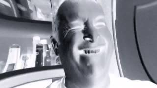 """miami 2 ibiza feat swedish house mafia"" Fan Video"