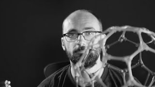 Hey Vsauce, Depression Here