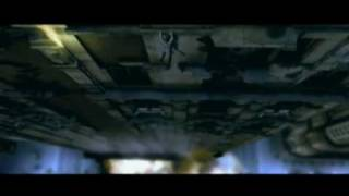 Tiësto Pres. Alone in the Dark - Edward Carnby