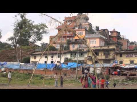 Nepal-India 2010