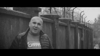Lopez - Ślepi feat. TPS