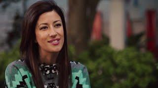The voice of Fado: Ana Moura