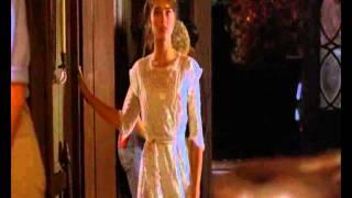 Endless  Love (1981) Film Version