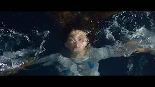 SCALES Mermaids are Real   Final Movie Trailer