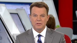 Shep Smith answers Trump's call to go ask Fox