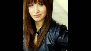 Send it on By Jonas;Selena Gomez;Demi Lovato;Miely Cyrus Cover By Sabrina Chali