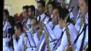 "Banda do Samouco - Campo Pequeno - ""Opera Flamenca"""