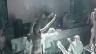 PAPAYA DJ & AS GLAMUROSAS - PORTUGAL