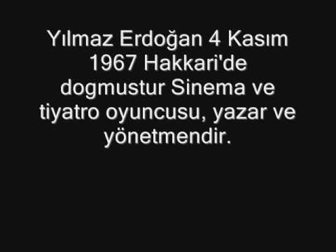 Turkiye'deki Kurt Sanatcilar/Kurdish Singers/Kurt Unluler