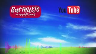 Blue Skies - Silent Partner   YouTube Audio Library [Best MUSIC no copyright sounds]