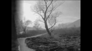 Giampiero del Buono - Io che non vivo senza te (Pino Donaggio cover)
