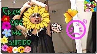 Mi Nuevo Vicio - Paulina Rubio ft. Morat (parodia ``Creo que me suicido´´) | Tordi Vlogs