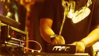 DJ RoddyRod / Mash-Up Contest - Nature Sounds 2012