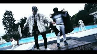 OG EASTBULL feat. TONY - BUCAREST (Prod. Sick Luke)