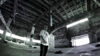 Olo (ESCEM) ft.Minix, Seba - Do góry głowa (OFFICIAL VIDEO)