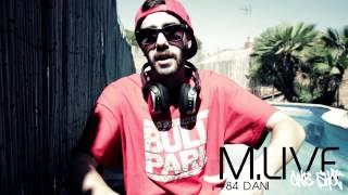 Madrid Live Oneshot - #84 Dani