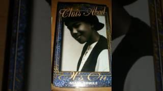 Chris Abad - It's On (Original Version)