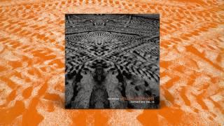 Soupbox - Journey (EXPEDITion Vol. 13: Mellow Interludes)