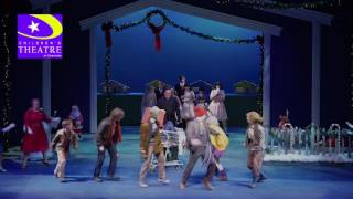 The Best Christmas Pageant Ever: The Musical - Promo