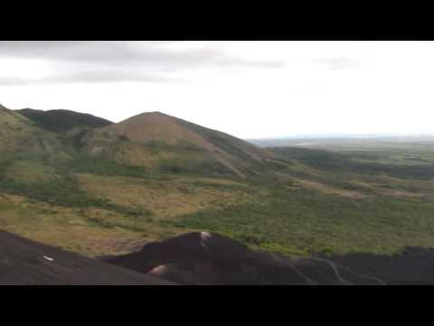 Nicaragua 2771