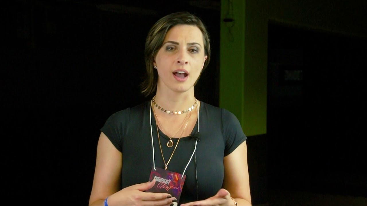 Karine Sabino
