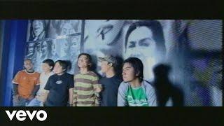 Yovie & The Nuno - Lebih Dekat Denganmu, Nanti (Juwita) (Video Clip)