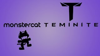 Z-Axis - Cheat Codes/Aspiration Mashup (Monstercat/Teminite)