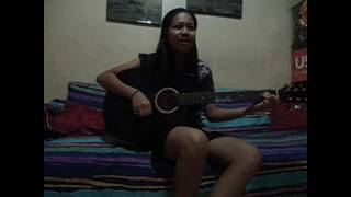 Stolen Moments - The Vamps (cover)