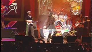PDP Entertainment Jamaica Reggae Sumfest