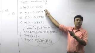 CA CPT PACE Maths Magic by Prerak Trivedi width=