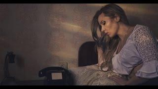 Miss Mood - Méreg (Official Music Video)