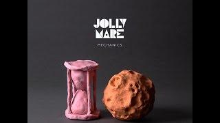 07 Jolly Mare - Universe of Geometry (feat. Quietdust) [Bastard Jazz Recordings]