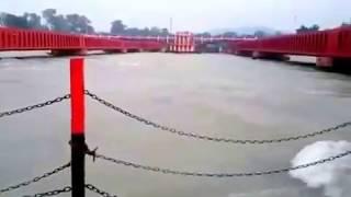 Ganga Maiyya Darshan : MP TubeCast