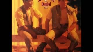 João Paulo e Daniel - Ainda Te Amo
