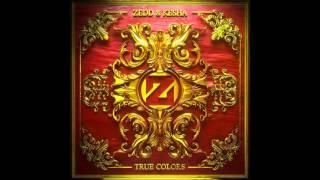 Zedd & Kesha - True Colors