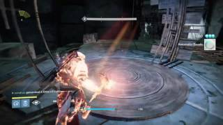 Destiny best glimmer farm 35000+ per hour