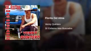 Florita Del Alma