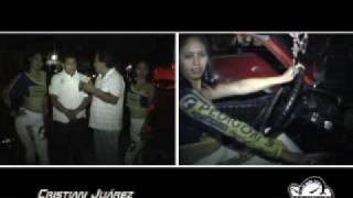 pedigoms miedecan.com maxima chicas tuning off road 2.wmv