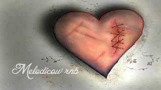 Melódicow// Amor herido letra💔✨✨