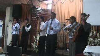 Conjunto Jireh - Jesus Mi Capitan