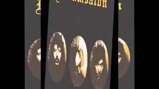 "DREAMSALON - Lick [album ""Thirteen Nights"", 2013]"
