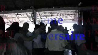 FAZENDA 3 JEUDI 11 novembre ANNA TEKO GHISLAINE RADOM,SUPER CUBANOS NEW LOOK