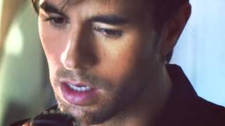 ENRIQUE IGLESIAS - EL PERDEDOR (POP VERSION) FT. MARCO ANTONIO SOLíS mp3