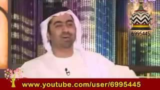 Arabic Salaat-o-Salam