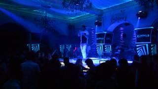 Nane - Noi doi live @ MGM Palace
