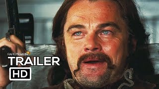 NEW MOVIE TRAILERS 2019 🎬 | Weekly #12